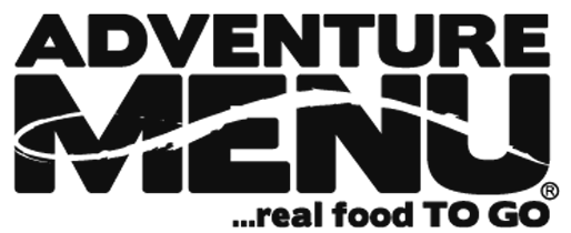 Logo_black-2