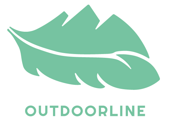 logo_jpg (1)