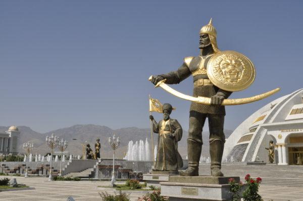 06_Turkmenistan 4991