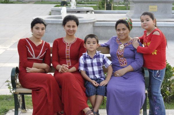 06_Turkmenistan 4992