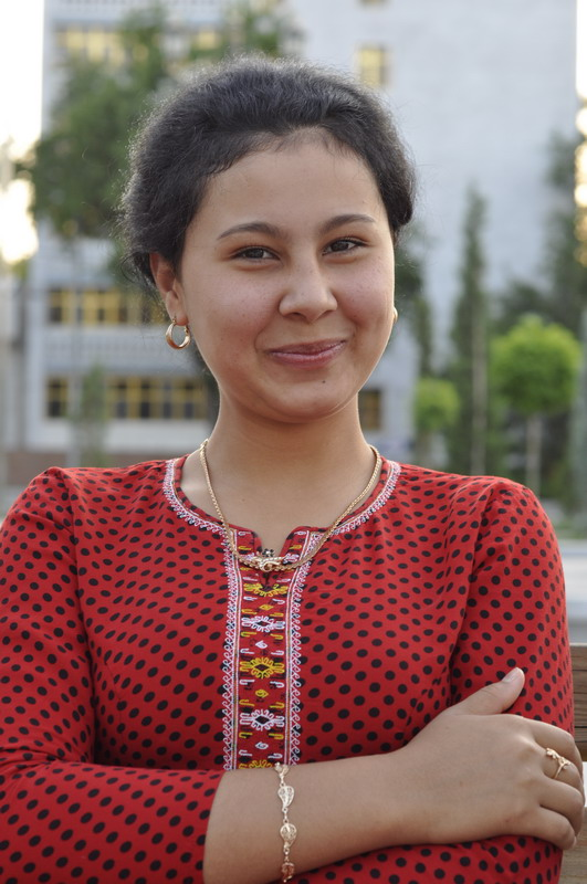06_Turkmenistan 4993