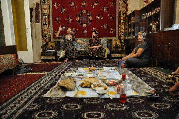 06_Turkmenistan 4994