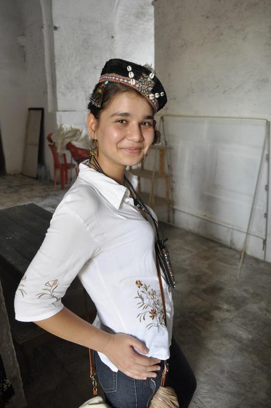07_Uzbekistan 5336