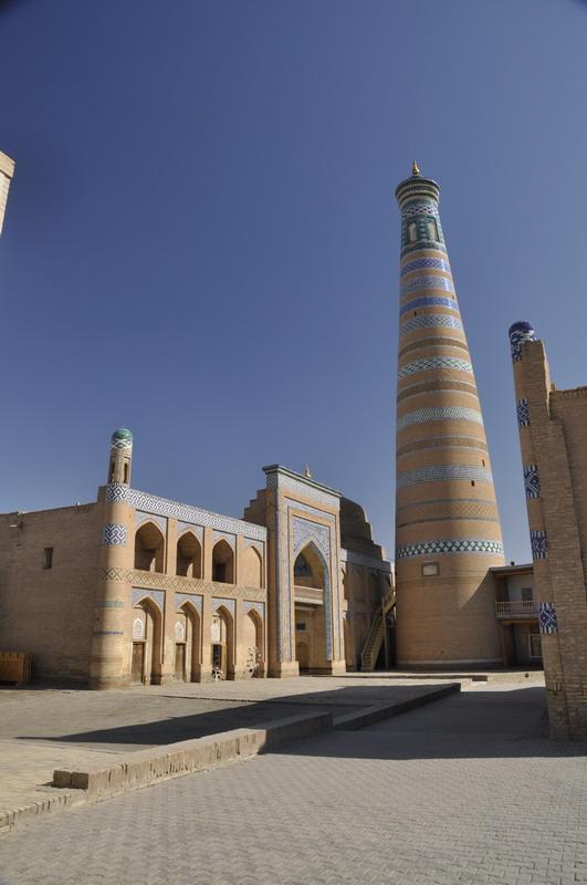 07_Uzbekistan 5340
