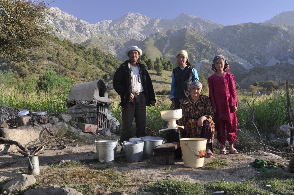 08_Kirgizsko 6622