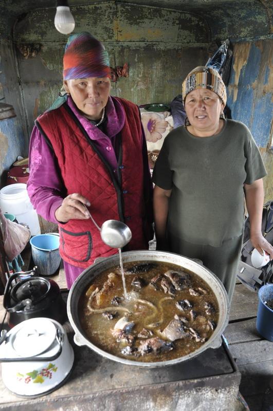 08_Kirgizsko 6636