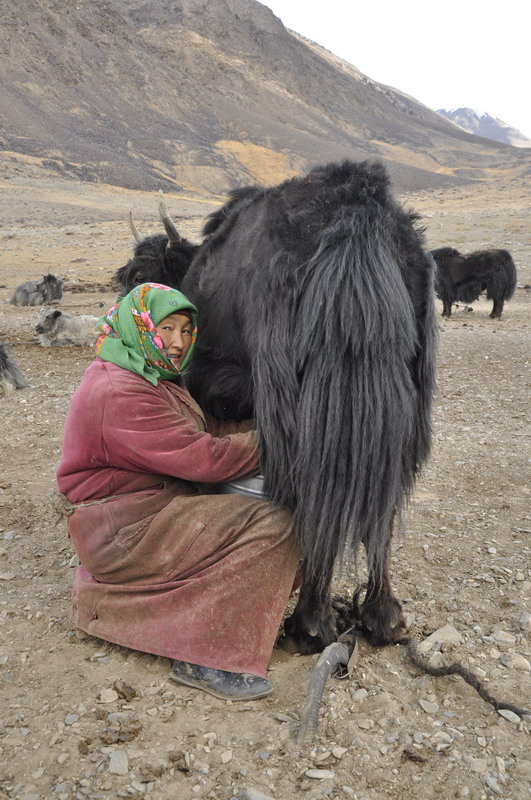 09_Tadzikistan 9179