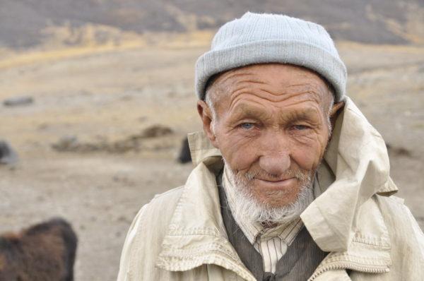 09_Tadzikistan 9180