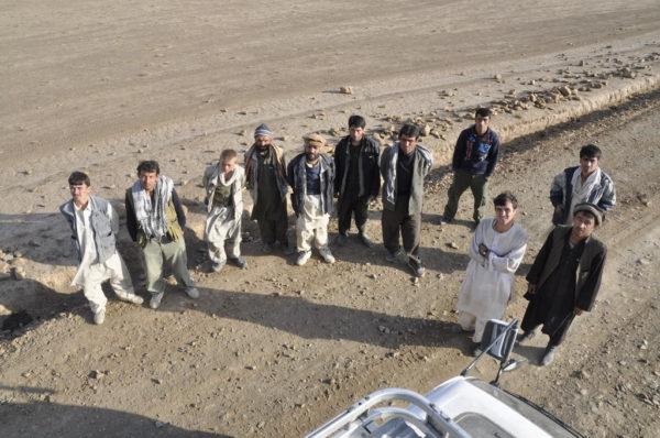 10_Afgan 10261