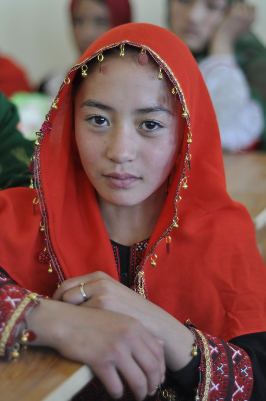 10_Afgan 10268