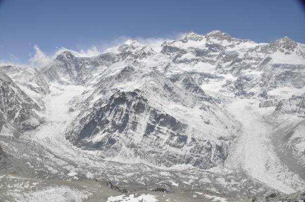 14_Nepal_Kancendzonga 30402