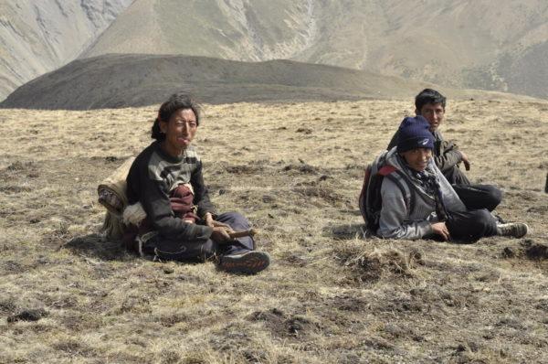 15_Nepal_Dolpo 32495