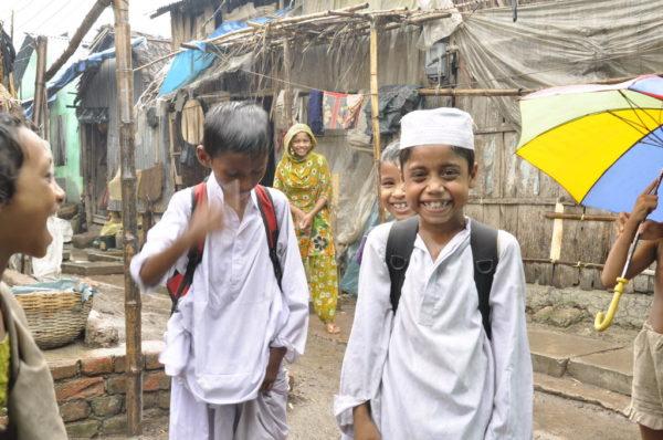 16_Banglades 36165