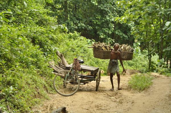 16_Banglades 36175