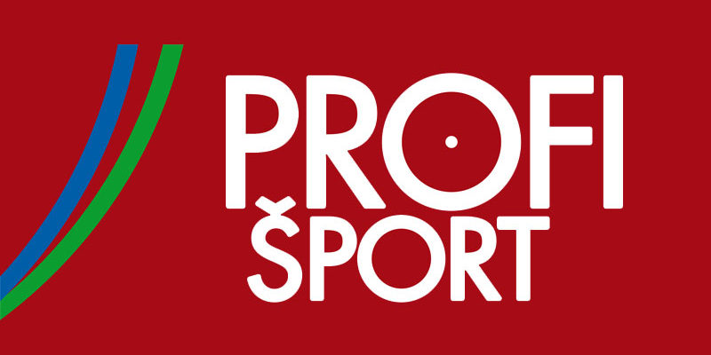 Profisport logo