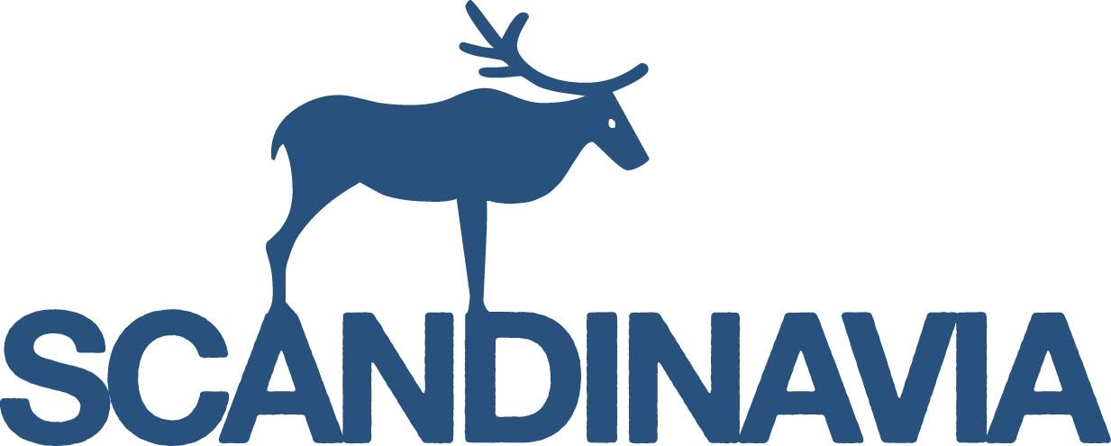 LogoScandinavia