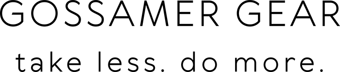 GG-takeless-center-150px-vyska